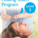 Healing Touch Program-Level 1